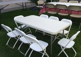 Chair Rentals Sacramento Renting Tables And Chairs In Philadelphia Best Chairs Gallery