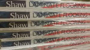 Laminate Flooring Where To Start Rustic Floor Colorado Springs Carpet Hardwood Tile