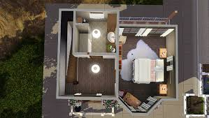 where are the tiny apartments pics u2014 the sims forums