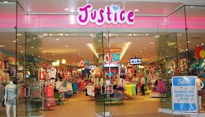 justice at the mall justice inside city mall lewisville to jan 21