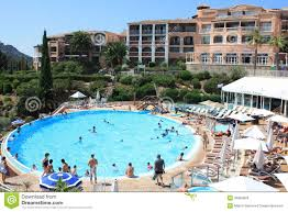 Very Beautiful In French Swimming Pool In French Officialkod Com