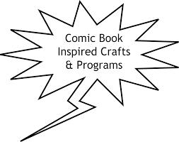building heroes program ideas for summer reading 2015 novelist
