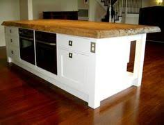 kitchen island bench for sale messmate benchtop search oda wooden
