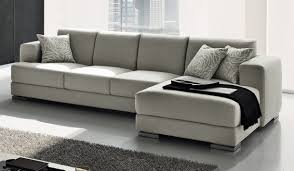 sofas by design and modern sofa beds modern furniture italian