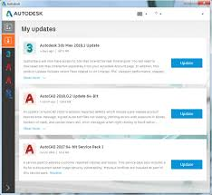 subscription benefits pay as you go software autodesk