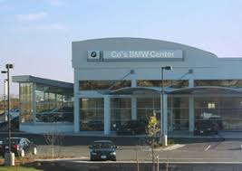 cos bmw co s bmw center kenney associates architecture