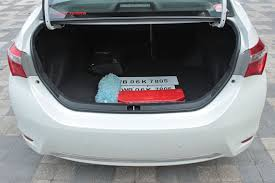 toyota corolla 2014 altis toyota corolla altis d 4d gl price mileage specifications