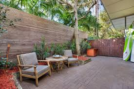 bondi beach real estate for sale allhomes