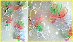birthday decorations to make at home easy paper birthday decorations to make image inspiration of