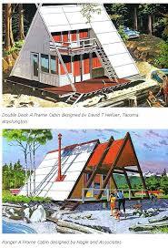 a frame home kits screenshot of a frames prefab timber frame home kits prefab steel