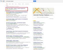 Online K Henstudio Google Adwords U2013 Seriöse Agentur Erkennen Koblenz