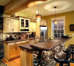 kitchen center island with seating kitchen center islands with seating center kitchen island with