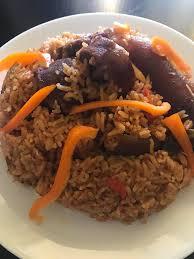 cours de cuisine africaine les recettes de cuisine africa home
