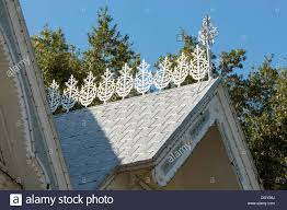 Roof Finials Spires by Antique Metal Roof Finial