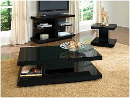 Console Tables Cheap Living Room Living Room End Tables Cheap Coffee Table Remarkable