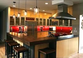 vente cuisine occasion vente meuble de cuisine vente cuisine occasion affordable meubles