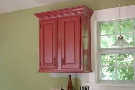 what are builder grade cabinets made of how to make builders grade cabinets look custom stunning kitchen