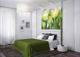 bedroom grey color bedroom green shades of wall paint gray paint