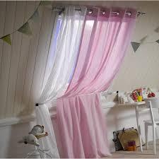 rideaux pour fenetre de chambre meilleur de rideau fenetre chambre ravizh com