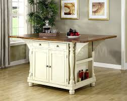 dining room cabinet ideas folding dining table cabinet fold out dining table cabinet