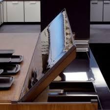 curved kitchen island designs curved kitchen designs curved kitchen islands curved cabinets