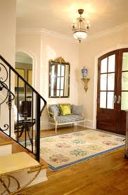 beautiful entrance hall designs and ideas entryway lighting low