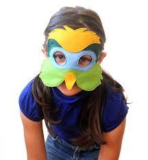 Parakeet Halloween Costume Green Parakeet Parrot Costume Cape Bhb Kidstyle