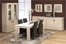 chaise salle a manger ikea salle tables salle à manger ikea high resolution wallpaper