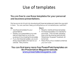 make your own powerpoint jigsaw puzzles put message your here