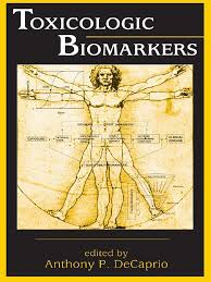 toxicologic biomarkers pdf biomarker clinical trial