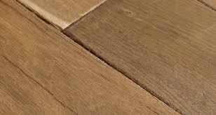 French Oak Laminate Flooring Mid Century French Oak Planks