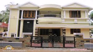 Duplex House Design In Bangladesh Emilyevanseerdmans Com Duplex House Plans Gallery