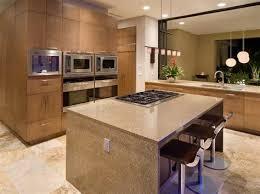 idee cuisine idee cuisine ouverte sur salon 4 model cuisine ouverte cuisine