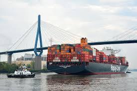 Milano Bad Bramstedt Hafen Hamburg Alle Schiffe übersicht