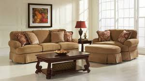 broyhill living room chairs broyhill living room furniture windigoturbines in idea 7