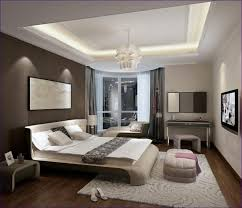bedroom is hardwood flooring to install rooms with parquet