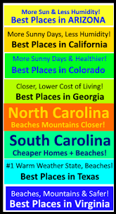 cheap places to live in the south the 5 most affordable places to live in florida moving to florida