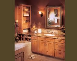 19 best bathroom vanities images on pinterest bathroom vanities