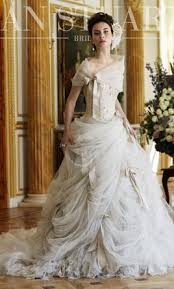 ian stuart antoinette 1 699 size 10 new un altered wedding