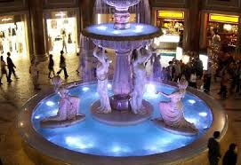 submersible led fountain lights underwater low voltage lighting rcb lighting