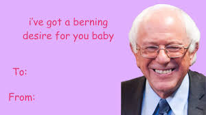 Funny Valentines Day Memes Tumblr - cute funny valentines tumblr gallery valentine gift ideas