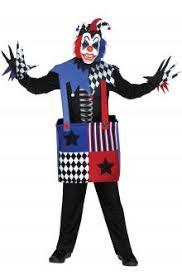 Tween Pirate Halloween Costumes Tween Costumes Purecostumes