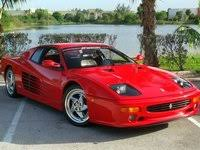 1994 512 tr for sale used 512tr for sale cargurus