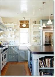 adding beadboard to kitchen cabinets adding beadboard to kitchen