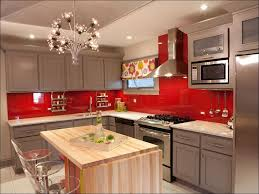 kitchen red kitchen wall decor kitchen wall design cute kitchen