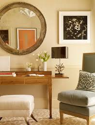 home decorators showcase sf decorators showcase her study traditional home office san