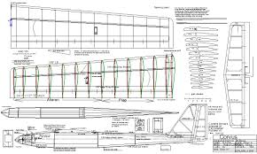 Free Wood Glider Bench Plans by Decisive94umc