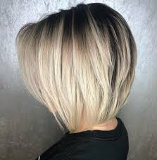 what is the difference between layering and tapering 50 layered bob styles modern haircuts with layers for any occasion