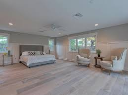 thoughts on wood flooring and my favorite engineered wood