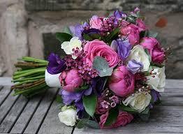 wedding flowers edinburgh vintage wedding flowers edinburgh an intimate vintage inspired
